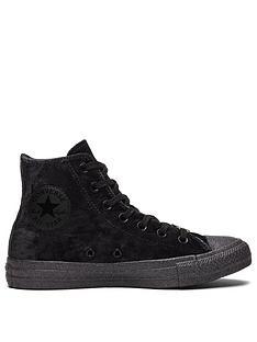 converse-chuck-taylor-miley-cyrus-velvet-glitter-all-star