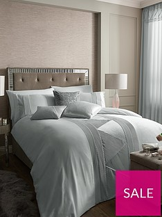 michelle-keegan-home-angel-duvet-cover-set-silver