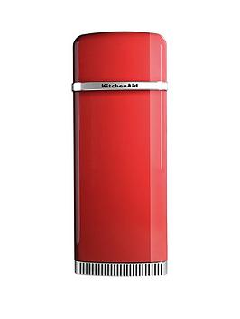 kitchenaid-iconic-kcfme60150nbspfridge-empire-red