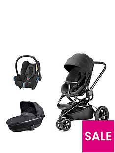Latest Offers Quinny Child Baby Www Very Co Uk