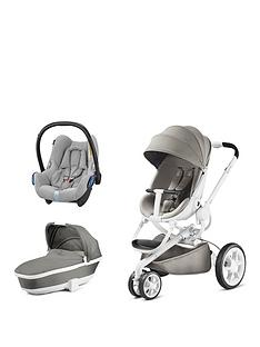 quinny-quinny-moodd-3-in-1-package-with-foldable-carrycot-and-maxi-cosi-cabriofix