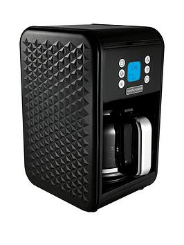 morphy-richards-vector-pour-over-coffee-maker-black