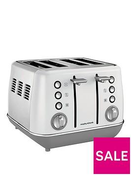 morphy-richards-evoke-4-slice-toaster-white