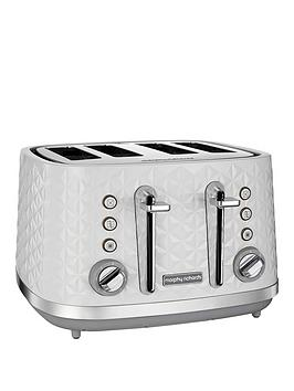 morphy-richards-vector-4-slice-toaster-available-in-2-colours