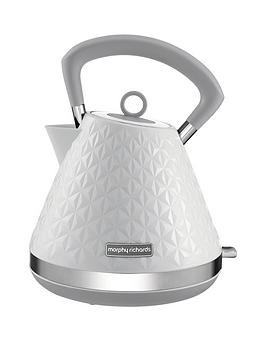 morphy-richards-vector-pyramid-kettle-nbspwhite