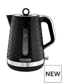 morphy-richards-discontinued-vector-jug-kettle-black