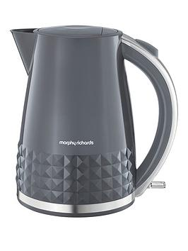 morphy-richards-dimensions-jug-grey