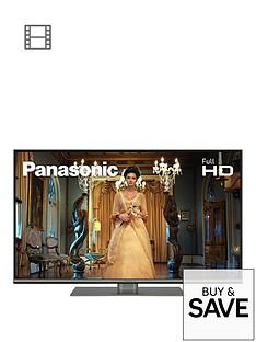 panasonic-tx-43fs352bnbsp43-inch-full-hd-smart-tv