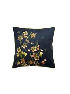 ted-baker-arboretum-feather-filled-cushion