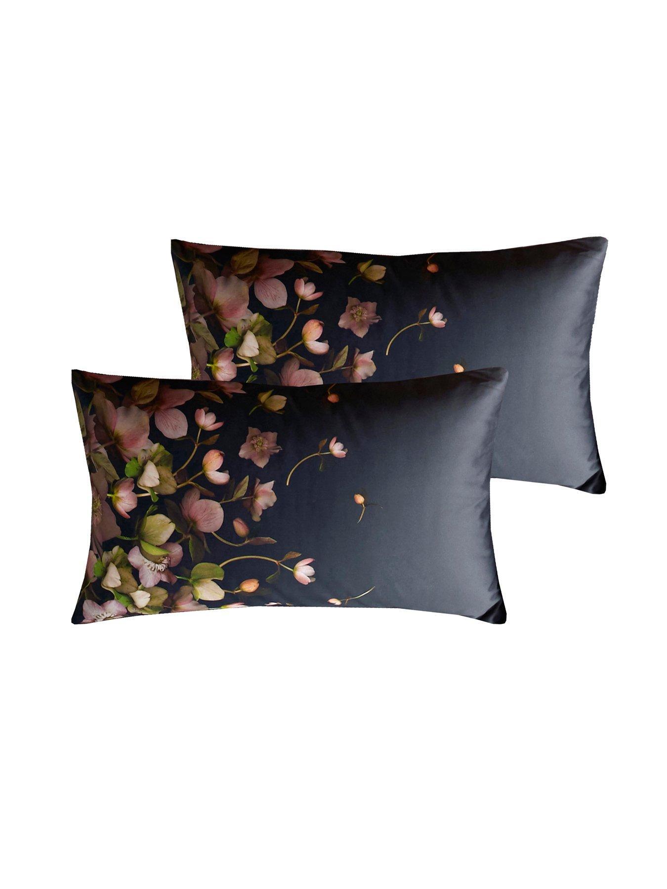 Pillow cases   Bedding   Home & garden   very.co.uk