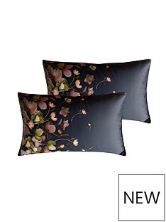 ted-baker-arboretum-housewife-pillowcase-pair