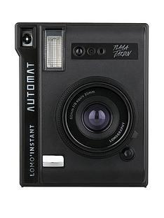 lomography-lomoinstant-automatnbspinstant-camera--nbspplaya-jardiacuten
