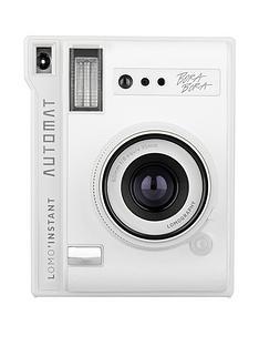 lomography-lomography-instant-automat-camera-white-bora-bora-edition-20-shots