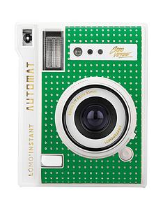 lomography-lomography-instant-automat-camera-green-cabo-verde-edition-20-shots