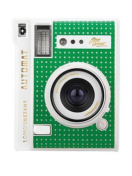 lomography-lomoinstant-automatnbspinstant-camera--nbspcabo-verde