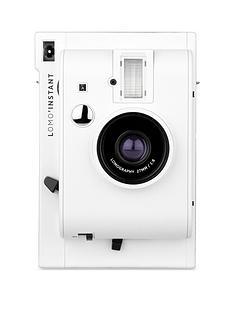 lomography-lomo039instant-mini-white