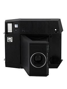 lomography-lomo-instant-squarenbspcamera-black