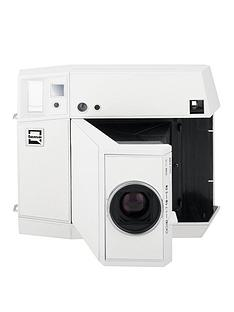 lomography-lomoinstant-square-instant-camera-white