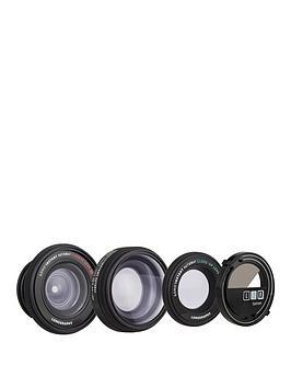 lomography-lomoinstant-automat-accessory-kit