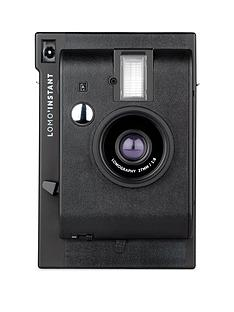 lomography-lomo-instant-mini-camera-with-optionalnbsp20-pack-of-paper