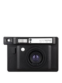 lomography-lomoinstant-wide-instant-camera-black