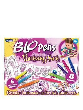 blo-pens-activity-set-fantasy