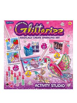 glitterizz-activity-set
