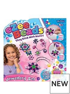 ezee-beads-jewellery