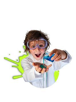 john-adams-super-slime-lab