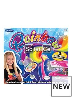 john-adams-rainbow-science