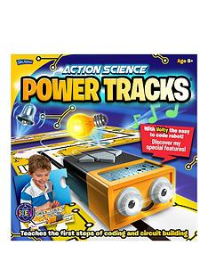 john-adams-power-tracks