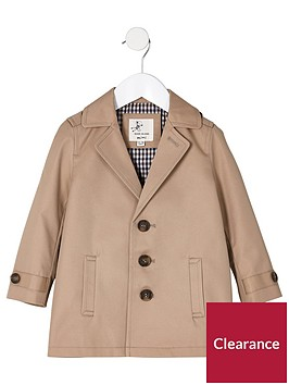 river-island-mini-boys-brown-lined-leightweight-jacket