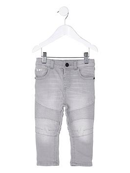 river-island-mini-boys-grey-sid-skinny-biker-jeans