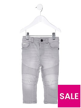 river-island-mini-boys-grey-sid-skinny-biker-jeans