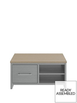 consort-sevillenbspready-assembled-coffee-table