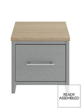 consort-sevillenbspready-assembled-lamp-table