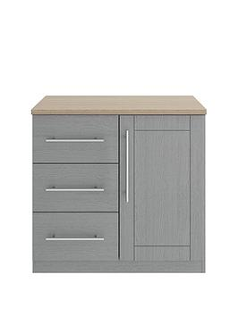 consort-sevillenbspready-assembled-compact-sideboard