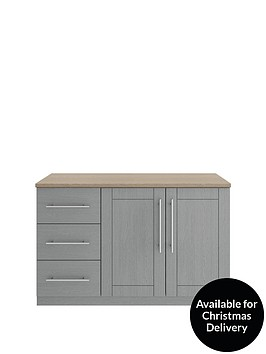 consort-seville-ready-assembled-largenbspsideboard