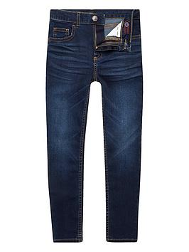river-island-boys-danny-super-skinny-jeans-dark-blue