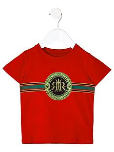 river-island-mini-boys-red-ri-circle-logo-print-t-shirt