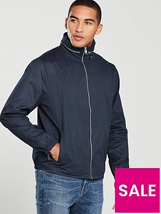 v-by-very-smart-harrington-jacket-dark-navy