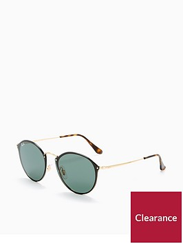 ray-ban-rayban-orb3574n-round-sunglasses