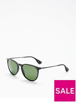 ray-ban-rayban-orb4171-round-sunglasses