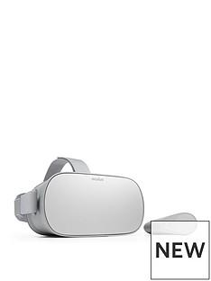 oculus-go-32gb