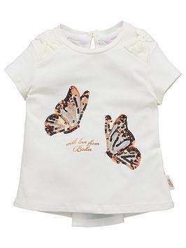 baker-by-ted-baker-toddler-girls-rose-graphic-t-shirt