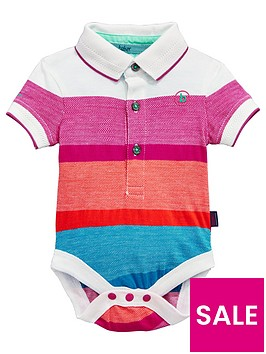 baker-by-ted-baker-baby-boys-stripe-bodysuit