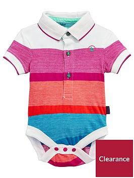 baker-by-ted-baker-baby-boys-stripe-bodysuit