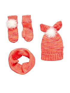 billieblush-girls-hat-snood-scarf-amp-pom-pom-mitten-set
