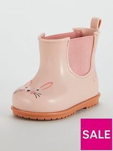 zaxy-baby-girls-joy-boot