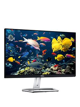 dell-s2318h-23in-monitor-with-amazon-fire-tv-stick